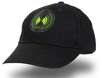 wifihat