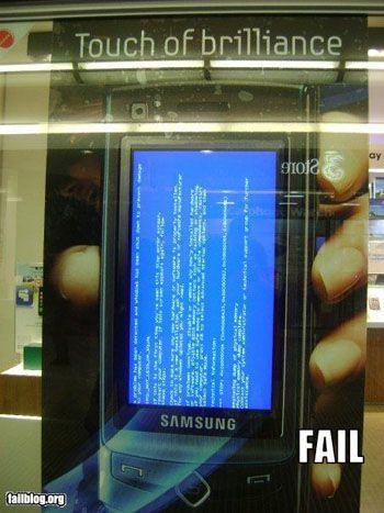 fail-owned-blue-screen-fail