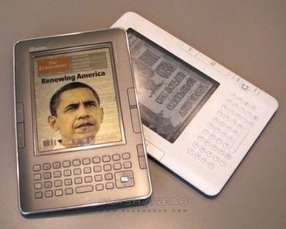 Qualcomm_Mirasol_ebook_reader_prototype_6-540x434