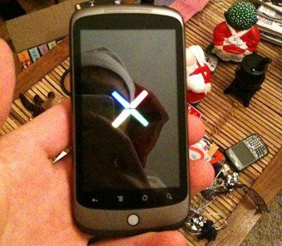 google-phone-nexus-one