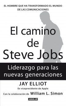 libro camino-steve-jobs