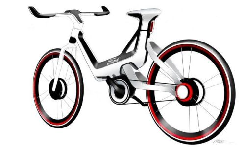 ford_e-bike-electric