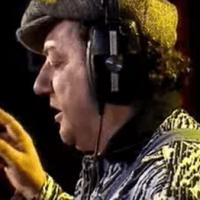 Les Enfoirés 1986 - La chanson des Restos