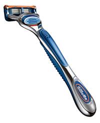 Resultado de imagem para barbeador