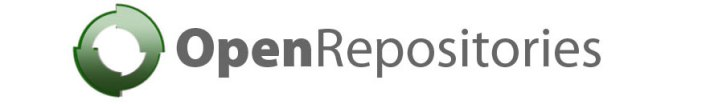 Open Repositories