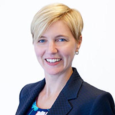 Elizabeth Waraksa