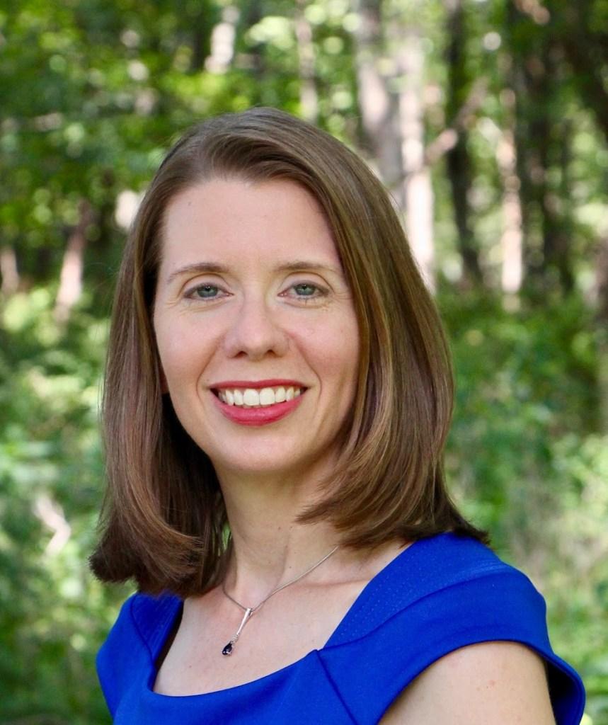 Erin-ODonnell
