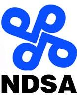 NDSA for emma.jpg