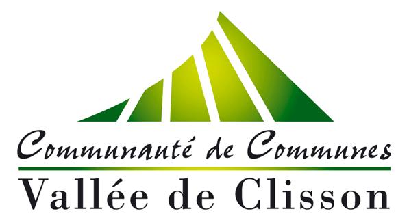 Le site de la Vallée de Clisson