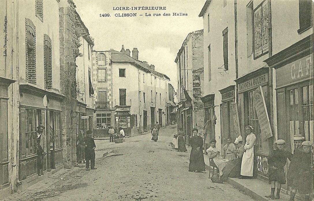 la-rue-des-halles