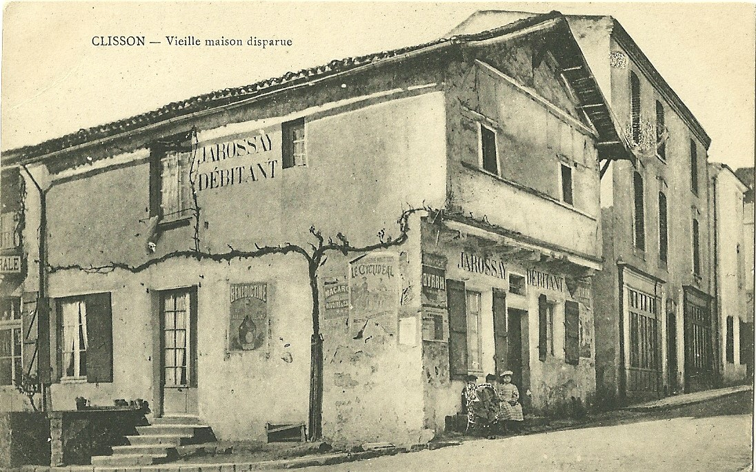 vieille-maison-disparue