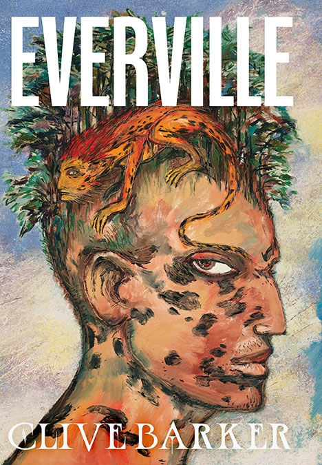 everville-n1y3xa943yx82iiu49p03m4lkwydlw4jr2hpwhl2bk