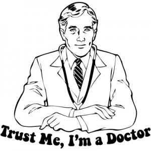 trust-me-im-a-doctor