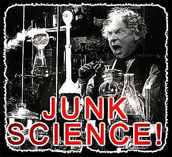 junk-science