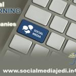 Social Learning For Companies