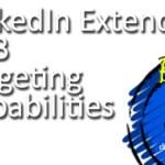 LinkedIn Extends B2B Targeting Capabilities