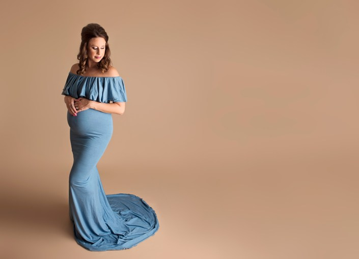Portfolio Studio Pregnancy Images maternity gowns