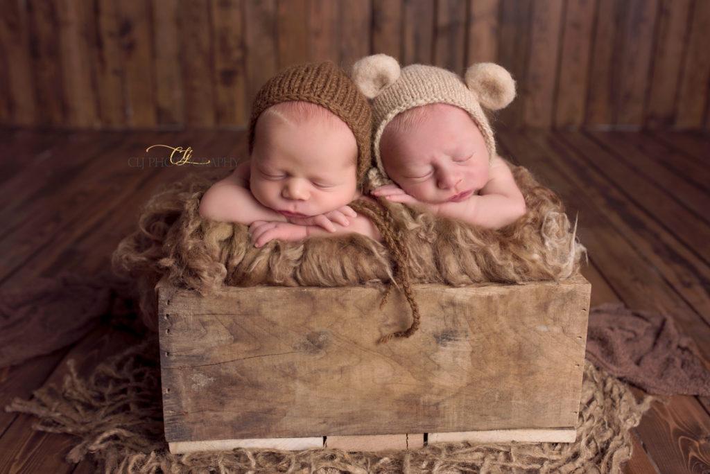 Baby, Newborn, Dallas, Frisco, Prosper, Photographer