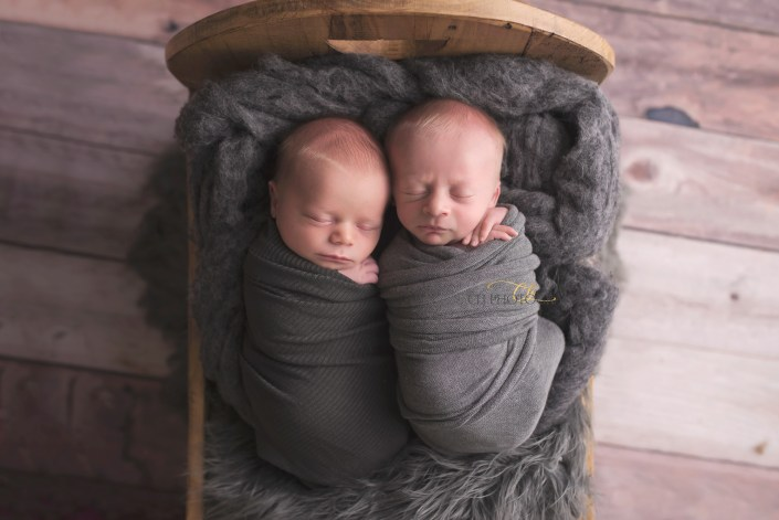 Baby, Newborn, Dallas, Frisco, Prosper, Photography, Denton