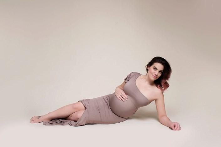 fashion maternity photo shoot clj photography