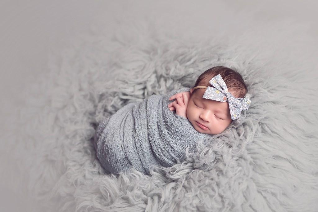 Frisco Newborn Photographer Baby Girl CLJ Photography Frisco Maternity Photographer