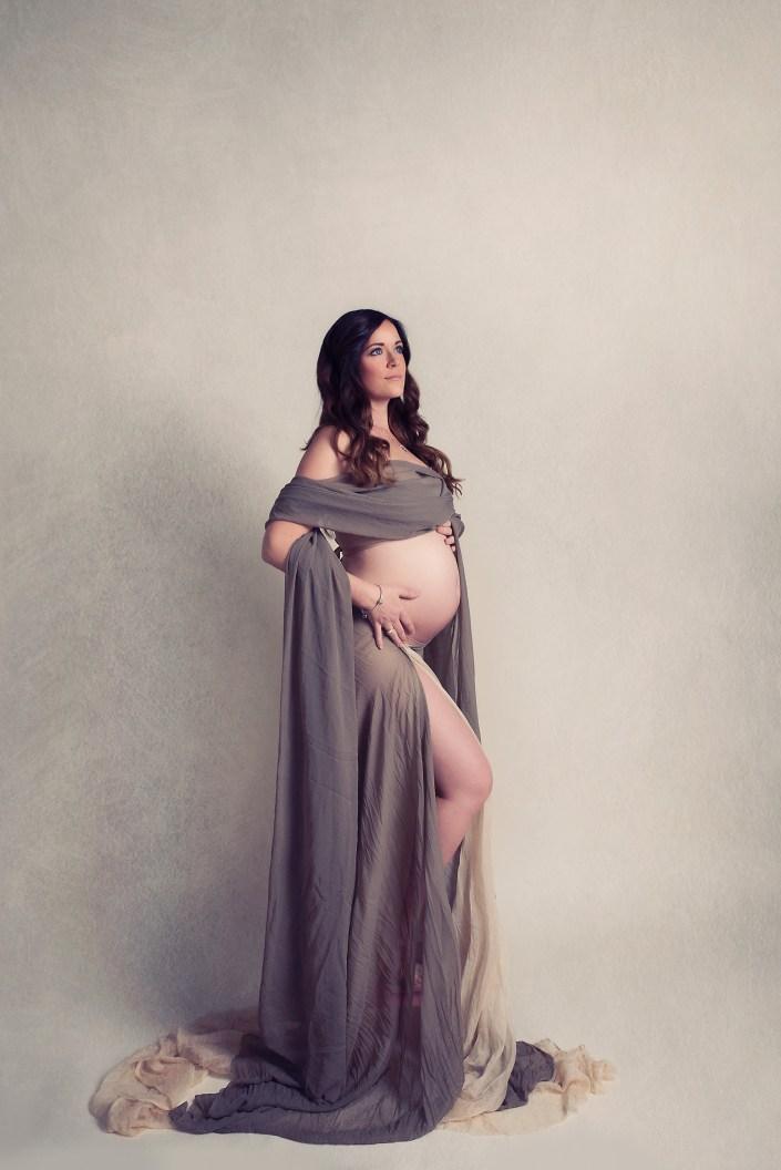 Frisco Newborn Photographer CLJ Photography