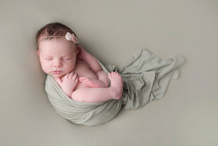 Frisco TX Newborn Photographer CLJ Photography