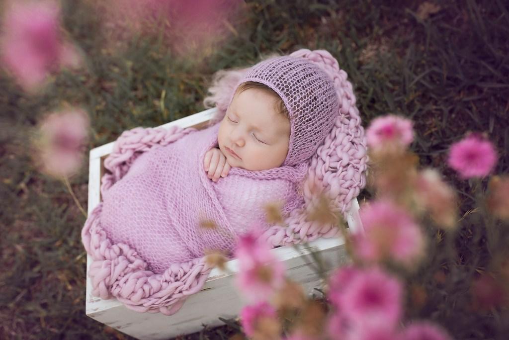 Frisco Newborn Photographer Frisco Maternity Photographer CLJ Photography