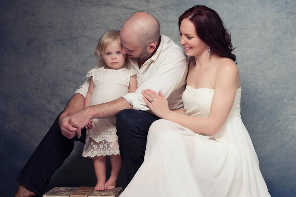 Frisco TX Maternity Photographer, Frisco TX Newborn Photographer CLJ Photography