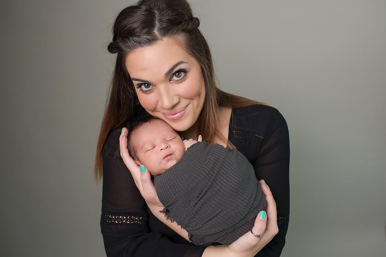Frisco Luxury Newborn Photography Frisco Maternity Photographer CLJ Photography