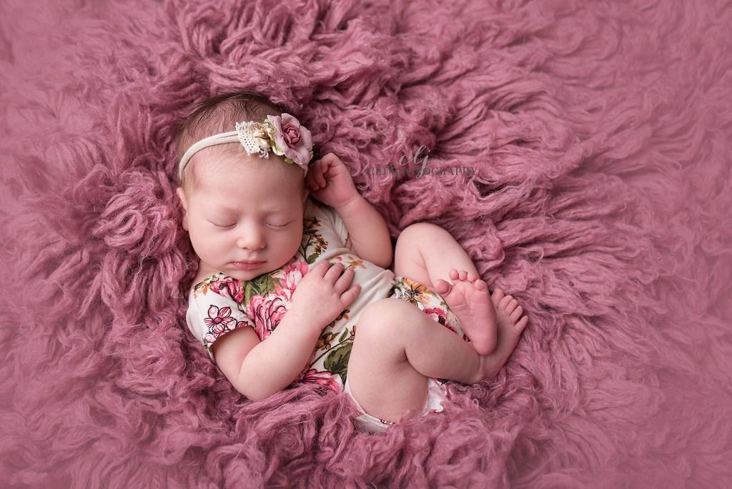 Dallas Newborn Photo Shoot CLJ Photography Dallas Maternity Photo Shoot