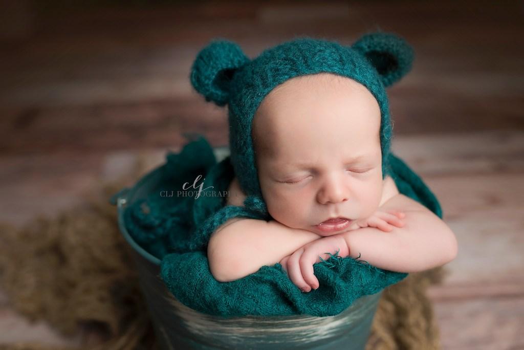Dallas Newborn Photographer Dallas Maternity Photographer Frisco Maternity Photographer Frisco Newborn Photographer CLJ Photography