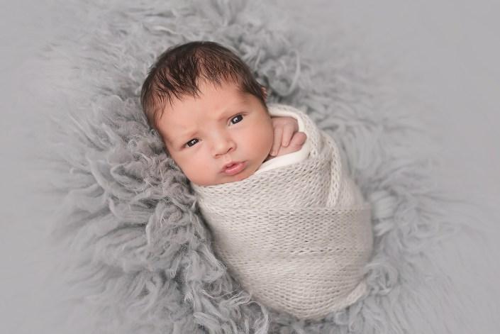 Fine Art Newborn Photo Shoot Frisco TX CLJ Photography, Frisco Newborn Photographer, CLJ Photography, Dallas Newborn Photo Shoot, Luxury Portrait Studio Dallas, Best Frisco Newborn Photographer