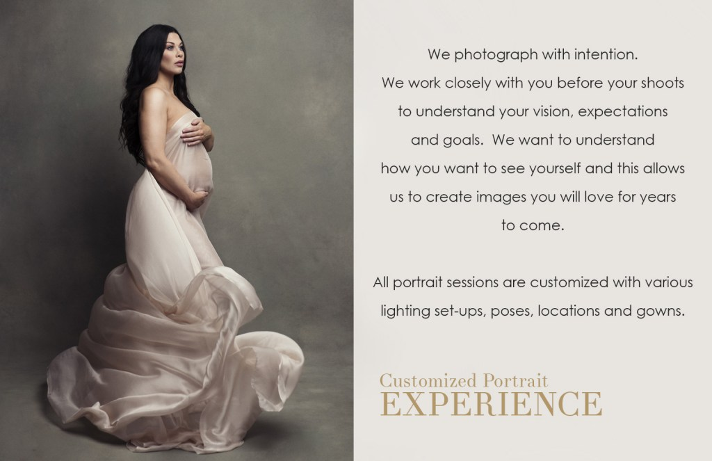 Dallas Maternity Photographer CLJ photography