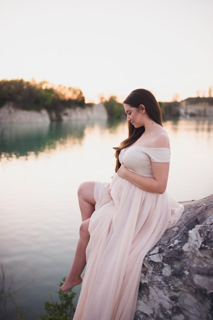 McKinney Maternity Session CLJ Photography Dallas TX, epic maternity shoot, dream maternity shoot, Frisco Maternity Photographer DFW Maternity and Newborn Photographer