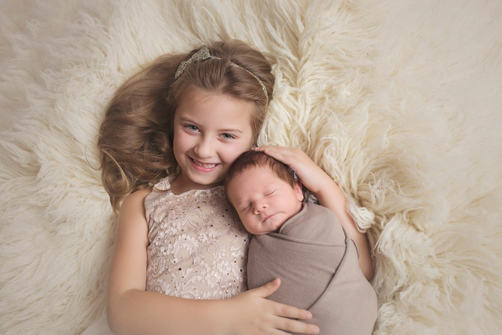 5 Things to Expect from your Newborn Photo Shoot Dallas Newborn Photographer CLJ Photography