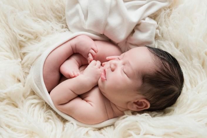 Motherhood Journey Pregnancy and Newborn Photographer DFW CLJ Photography