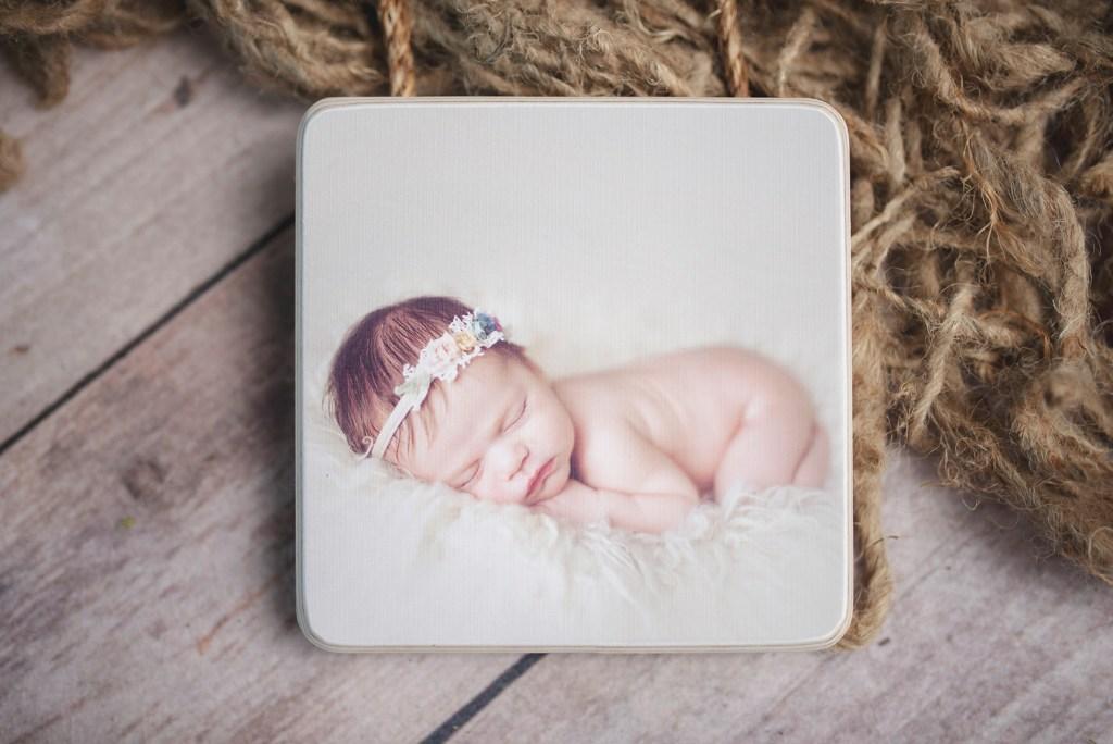 Fine Art Newborn Portraits Frisco, Newborn Portrait Studio Dallas