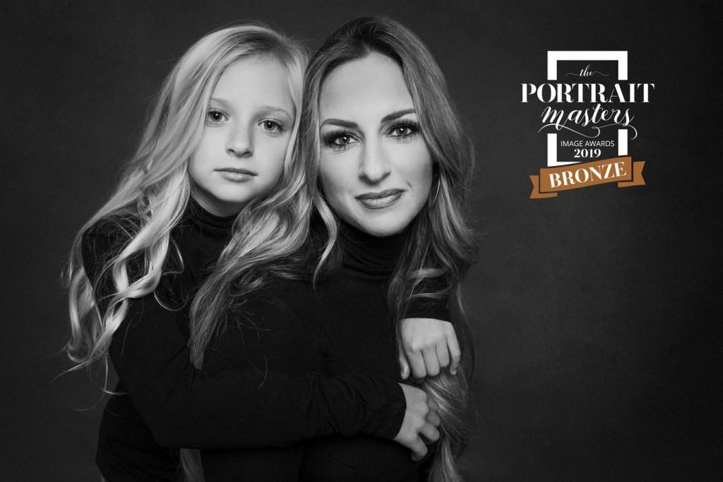 Award Competition, Dallas Award Winning Photographer, Best Dallas Photographer, CLJ Photography