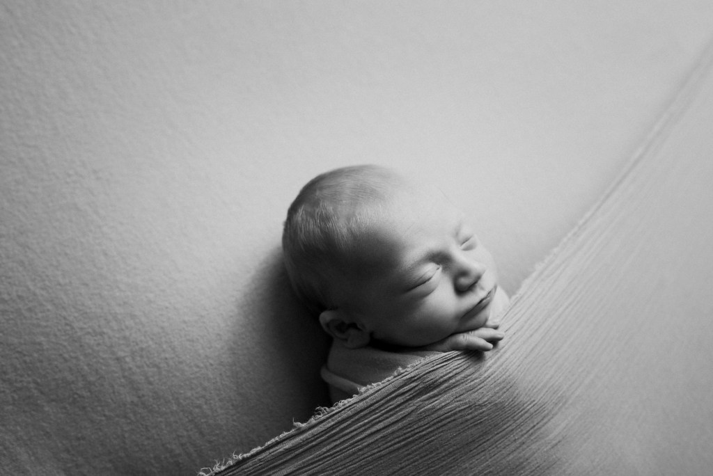 Dallas Award Winning Photographer, Best Dallas Newborn Photographer, CLJ Photography
