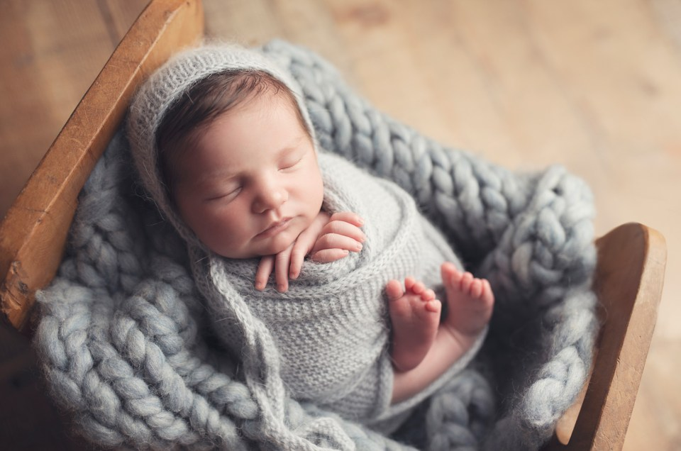Upscale Newborn Photographer, Dallas Newborn Photographer, Frisco Newborn Photographer