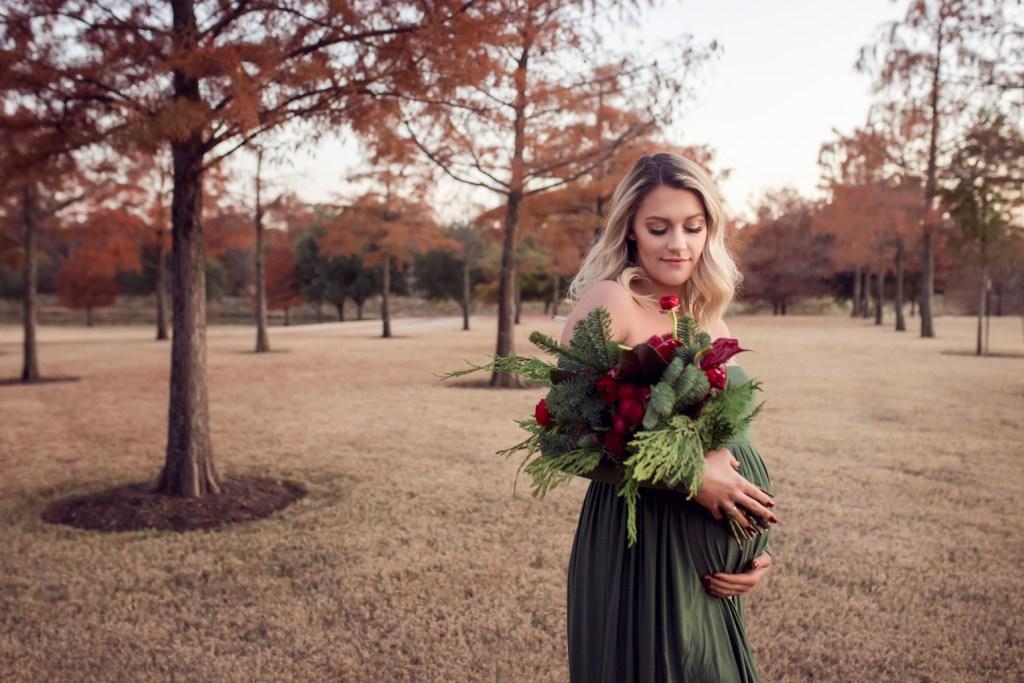 capturing tender moments, Dallas Maternity Photographer Dallas Newborn Photographer, Frisco Maternity Photographer, Newborn Photographer Frisco, CLJ Photogrpahy