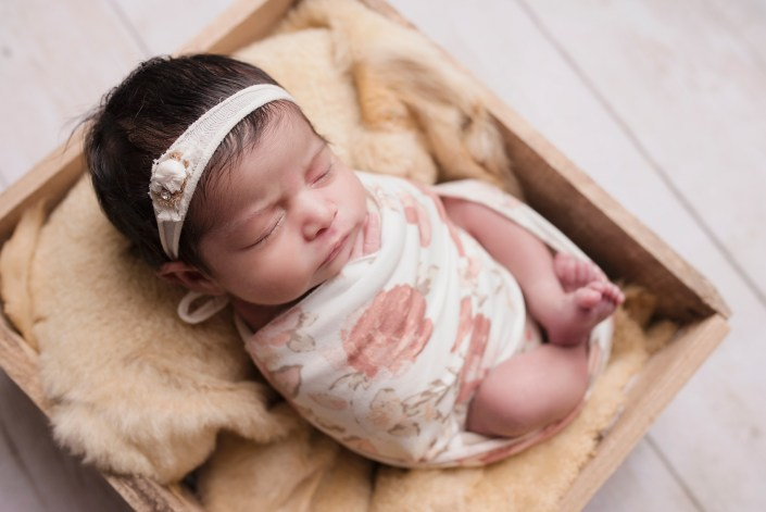 Little Elm Newborn Photographer, Dallas Newborn Photographer, Baby Portrait Studio CLJ Photography