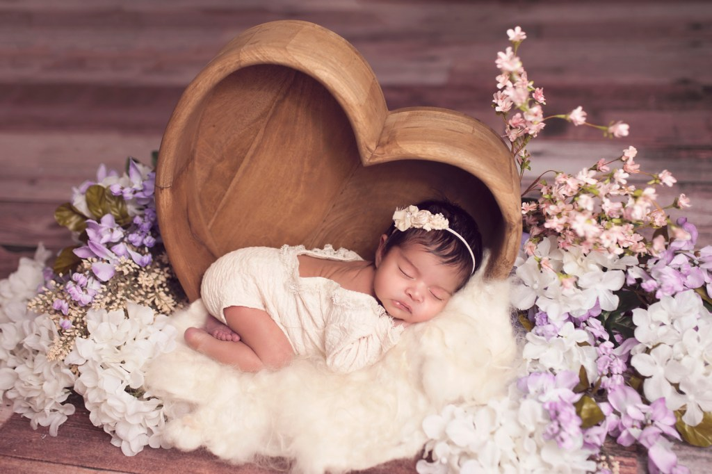 Texas Baby Photographer, Dallas Newborn Photographer, Baby Portrait Studio CLJ Photography