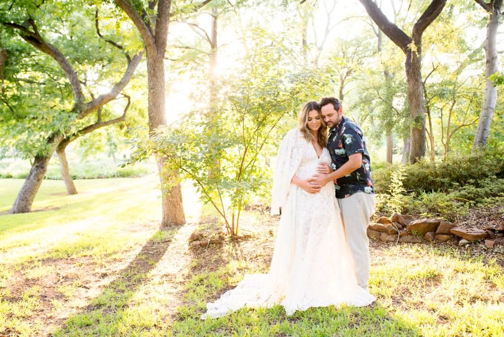 inspiration, maternity photographer, Dallas pregnancy photo shoot, frisco pregnancy photographer, destination photographer