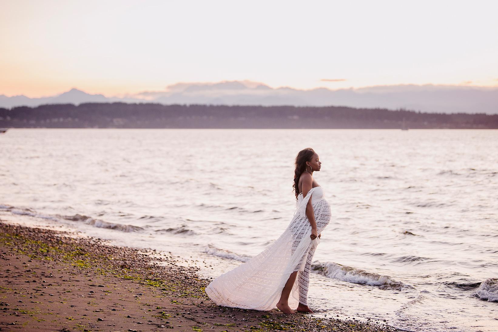 Dallas Maternity Photographer, Babymoon Photographer, Travel Photographer, Destination Photographer, Luxury Maternity Photographer, NYC Maternity Photographer, Seattle Maternity Photographer, Beach Maternity Photographer