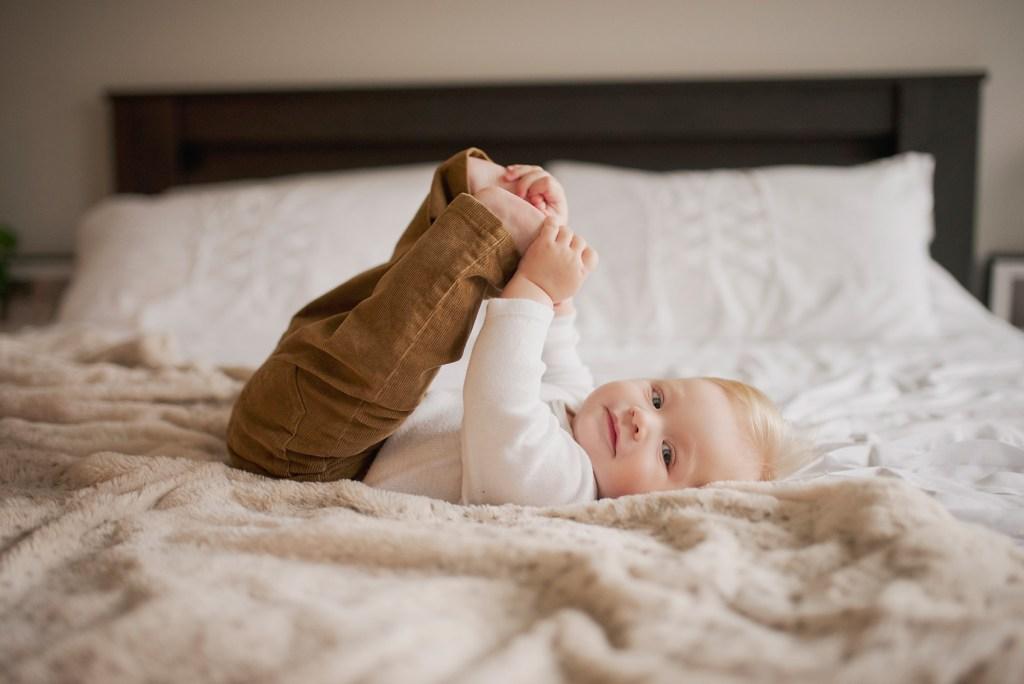 The Babymoon Photographer, fur baby, dallas newborn photographer, newborn photo shoot, CLJ Photography