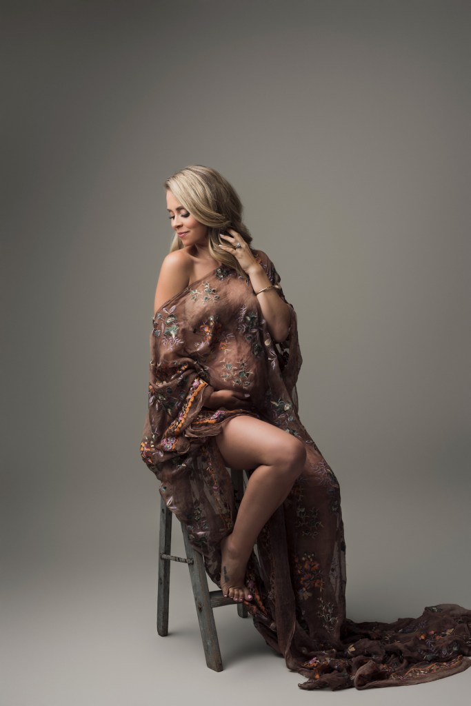 Prosper-Maternity-Photographer, Luxury-Maternity-Photo-Shoot, Best-Dallas-Photographer, Nude-Pregnancy-Photo-Shoot