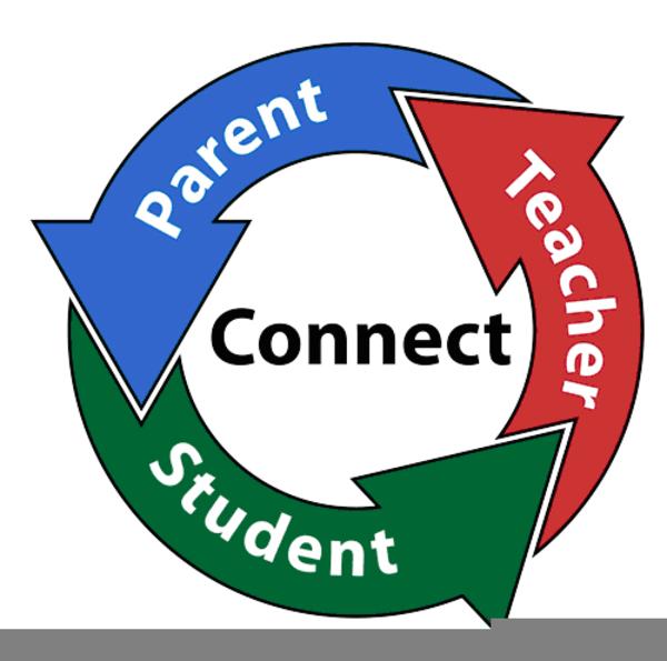 Download Parent Teacher Association Clipart   Free Images at Clker ...