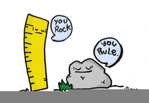 You Rock You Rule Clipart | Free Images at Clker.com ...